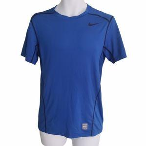 Nike Pro Combat Hypercool CompressionShirt -Men's